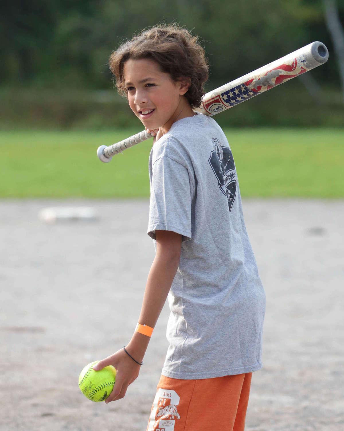Baseball Coaching Jobs Abroad in Canada - Camp Canada